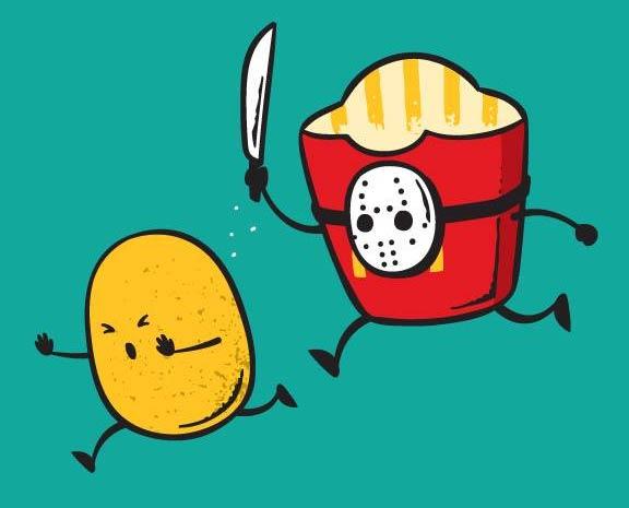 funny_illustration2.jpg