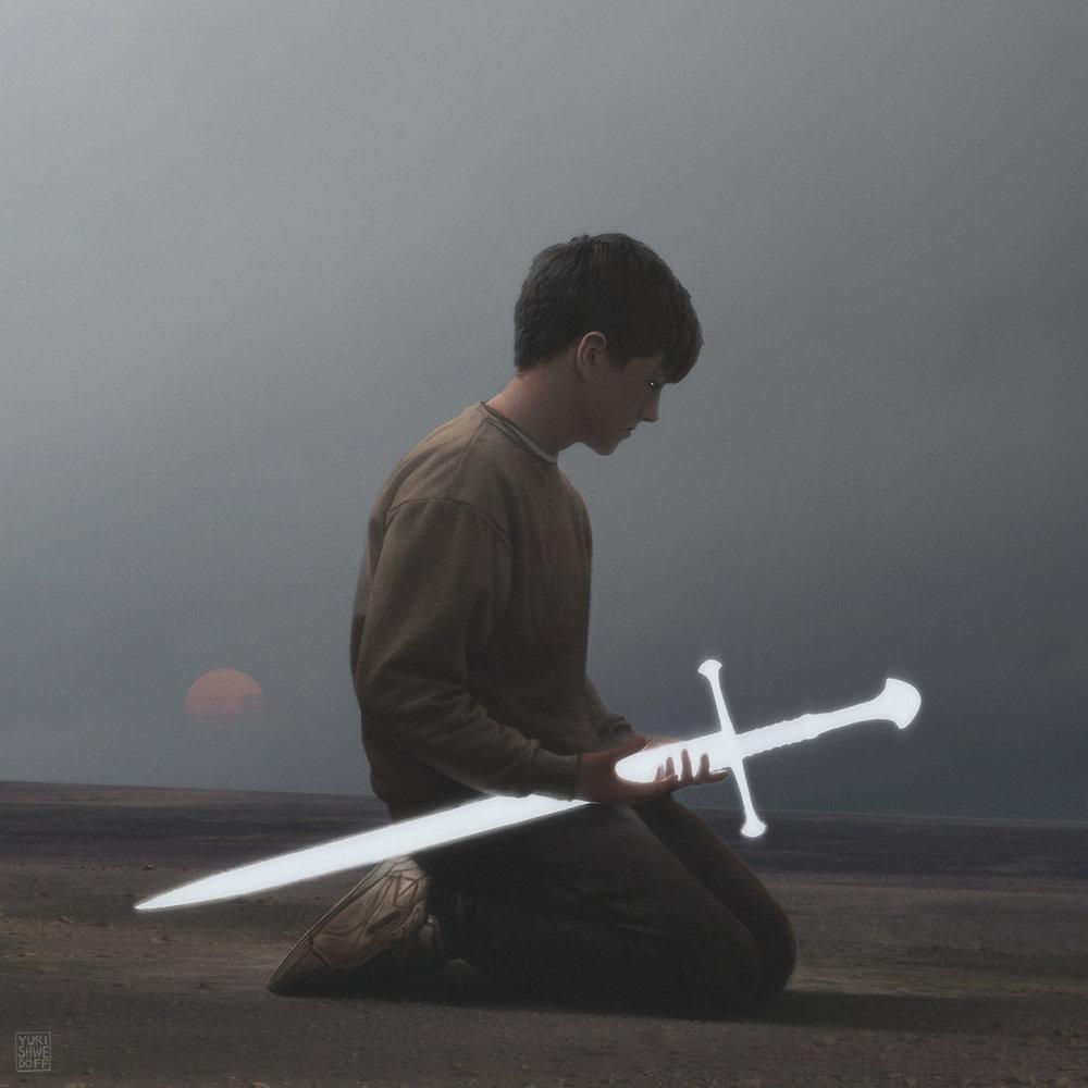 yuri-shwedoff-weapon-internet.jpg