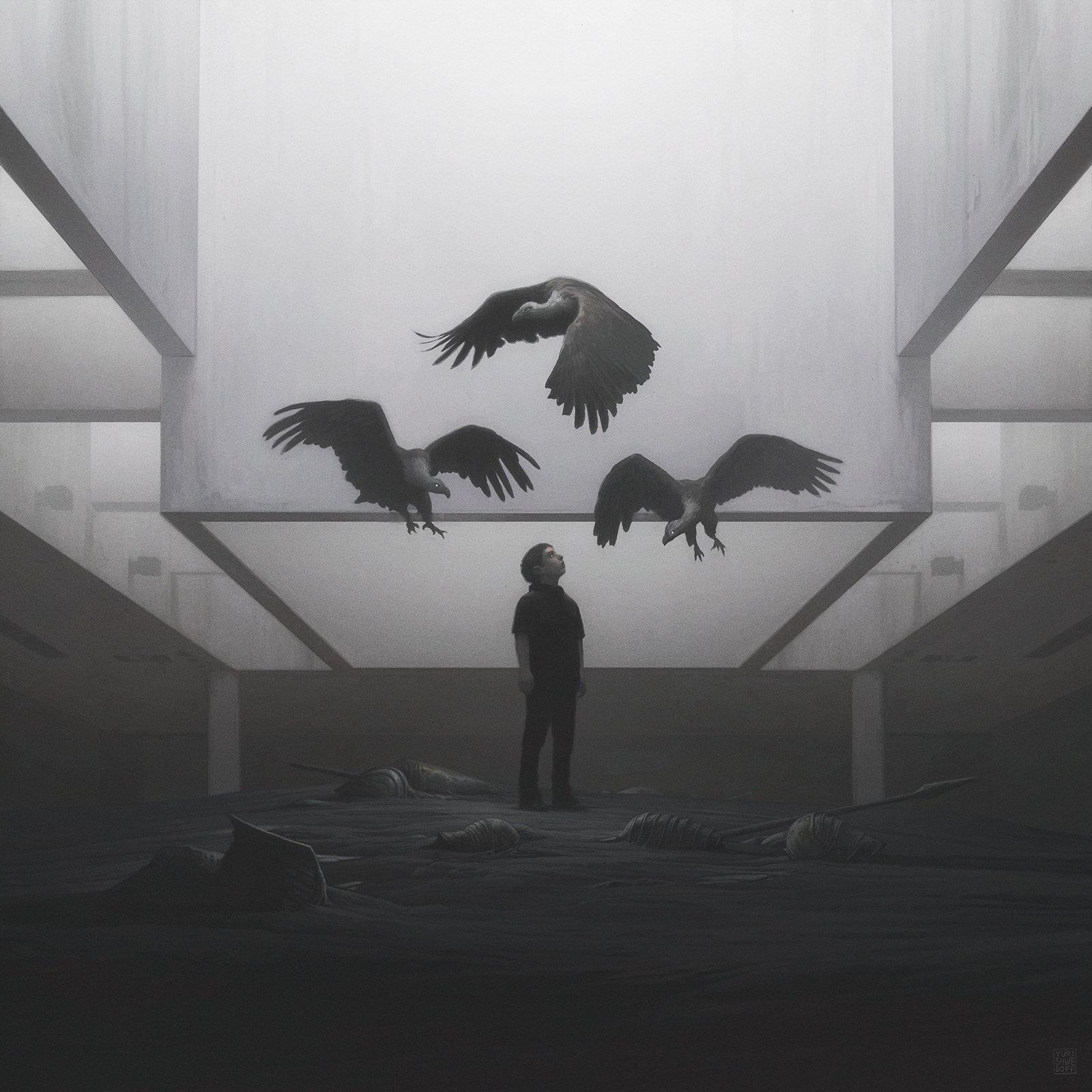yuri-shwedoff-vultures.jpg