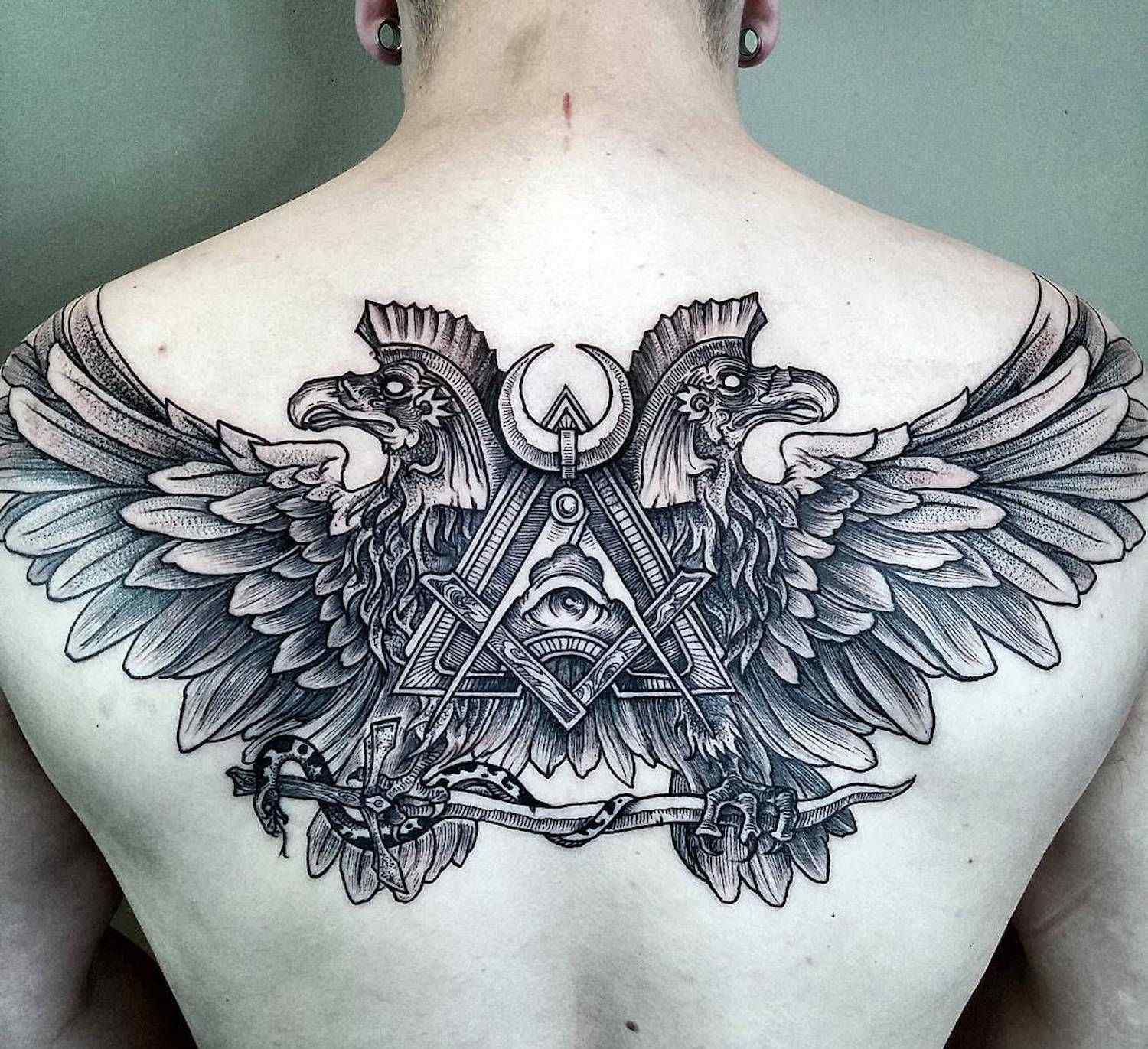 full-chest-tattoos-for-guys-unique-mysticism-etched-on-skin-by-phil-tworavens-skin-of-full-chest-tattoos-for-guys.jpg