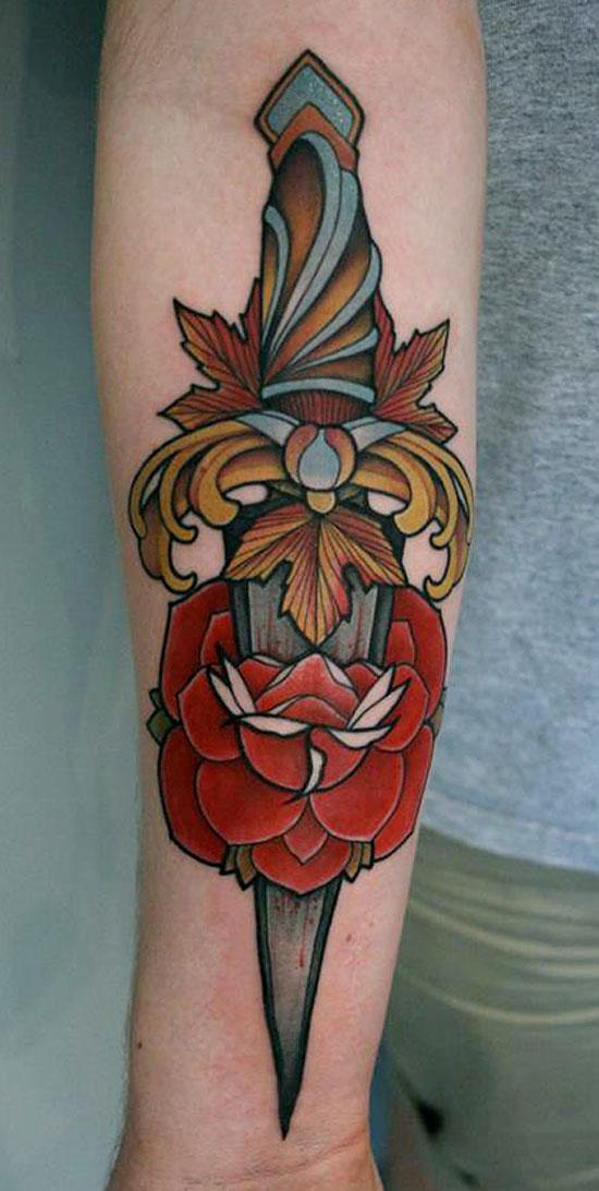 tattoos-by-mitch-allenden-2.jpg