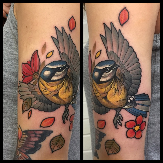 Wide-Wings-Titmouse-tattoo-by-Mitchell-Allenden.jpg