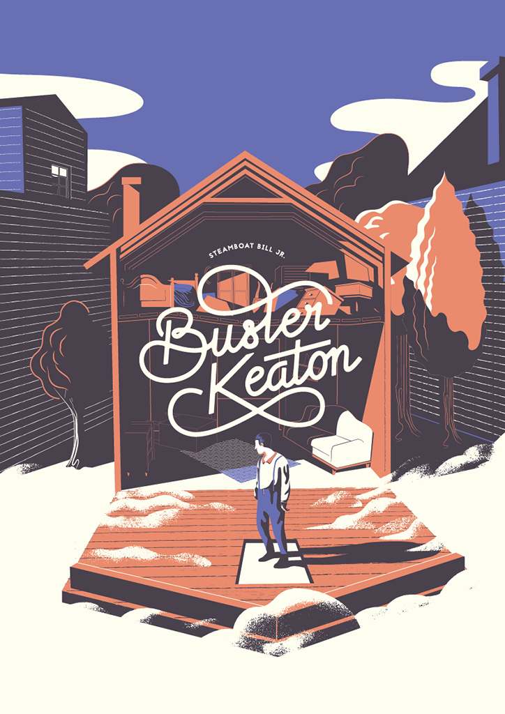 Sebastien_Plassard_illustration_Buster_Keaton_Steamboat_jr_1280-1.png