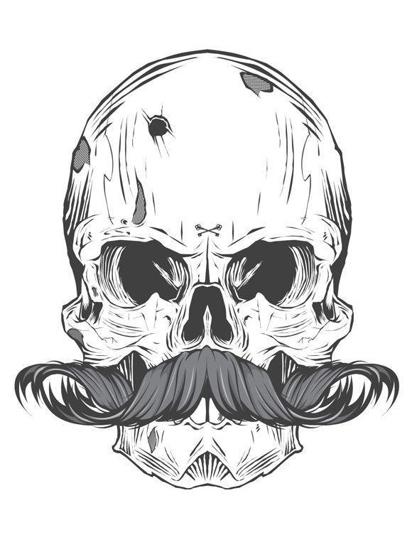 064-new-illustrations-by-joshua-m-smith-via-behance__aHR0cHM6Ly9zLW1lZGlhLWNhY2hlLWFrMC5waW5pbWcuY29tL29yaWdpbmFscy9iMC9iZi8xZS9iMGJmMWVkZjM3ZGU5MjRjYjg4OTcyYjBjY2QwODE1Mi5qcGc=.jpg