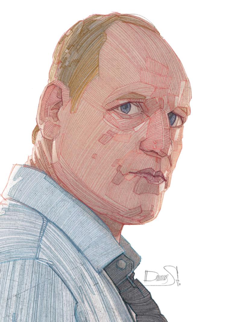 stavros-damos-illustration-true-detective-2.jpg