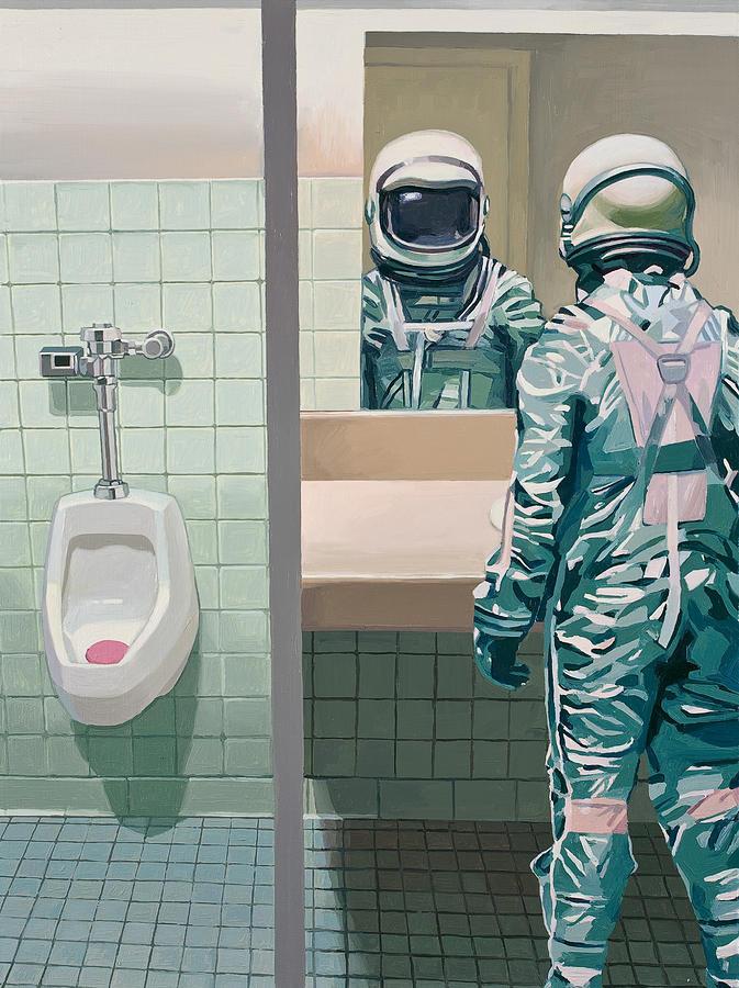 2-mens-room-scott-listfield.jpg