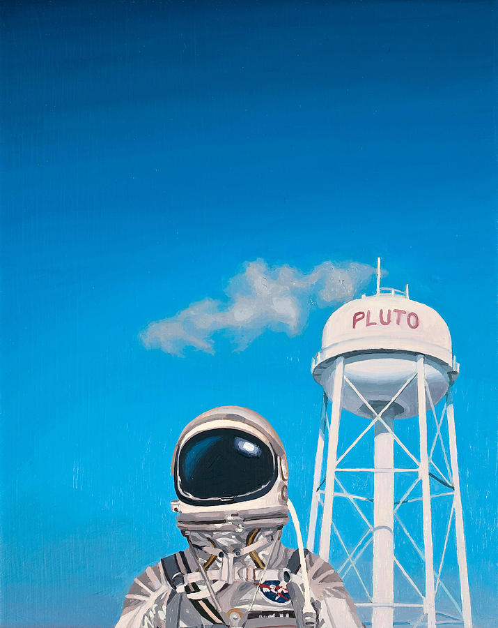 pluto-scott-listfield.jpg