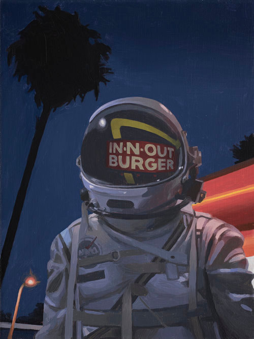 scott-listfield-close-up-in-and-out-2016.jpg