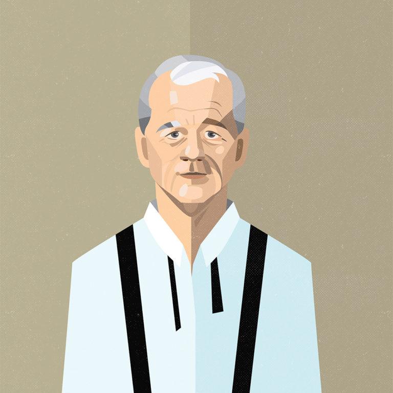 illustration-irina-kruglova-03-768x768.jpg