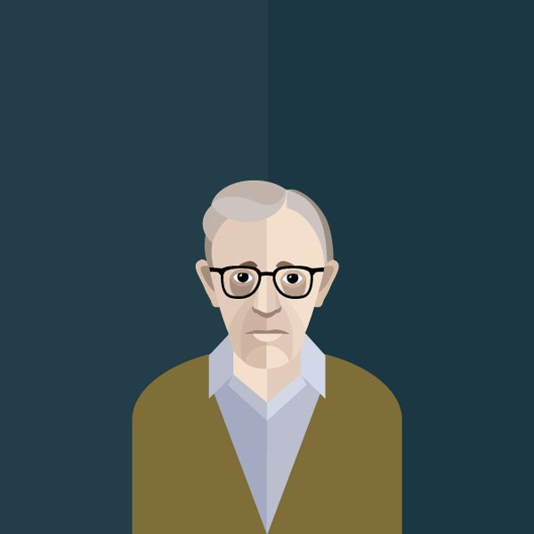 Woody-Allens-sad-face-illustrated-by-Irina-Kruglova-600x600.jpg