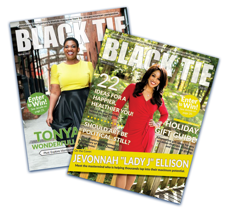Magazine-navy.png