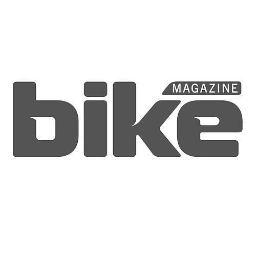 Bike-Magazine.png
