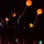 Balls-150x150.jpg