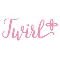 Twirl_200x200.jpg