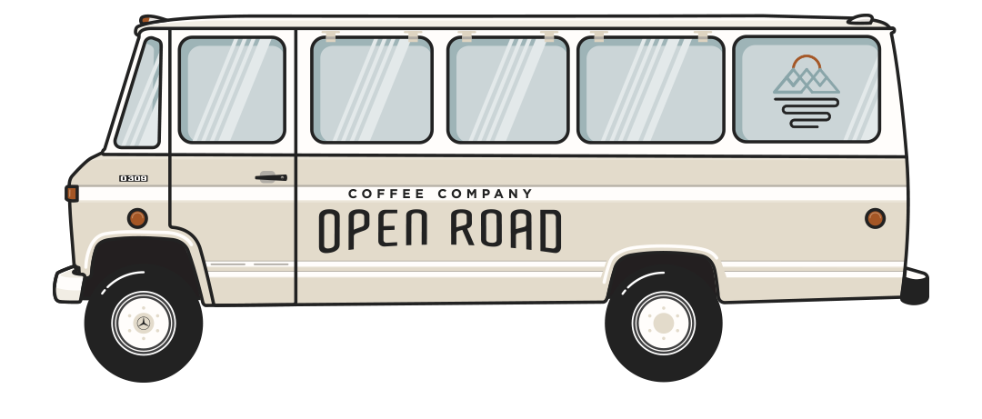 OR bus illustration2.png