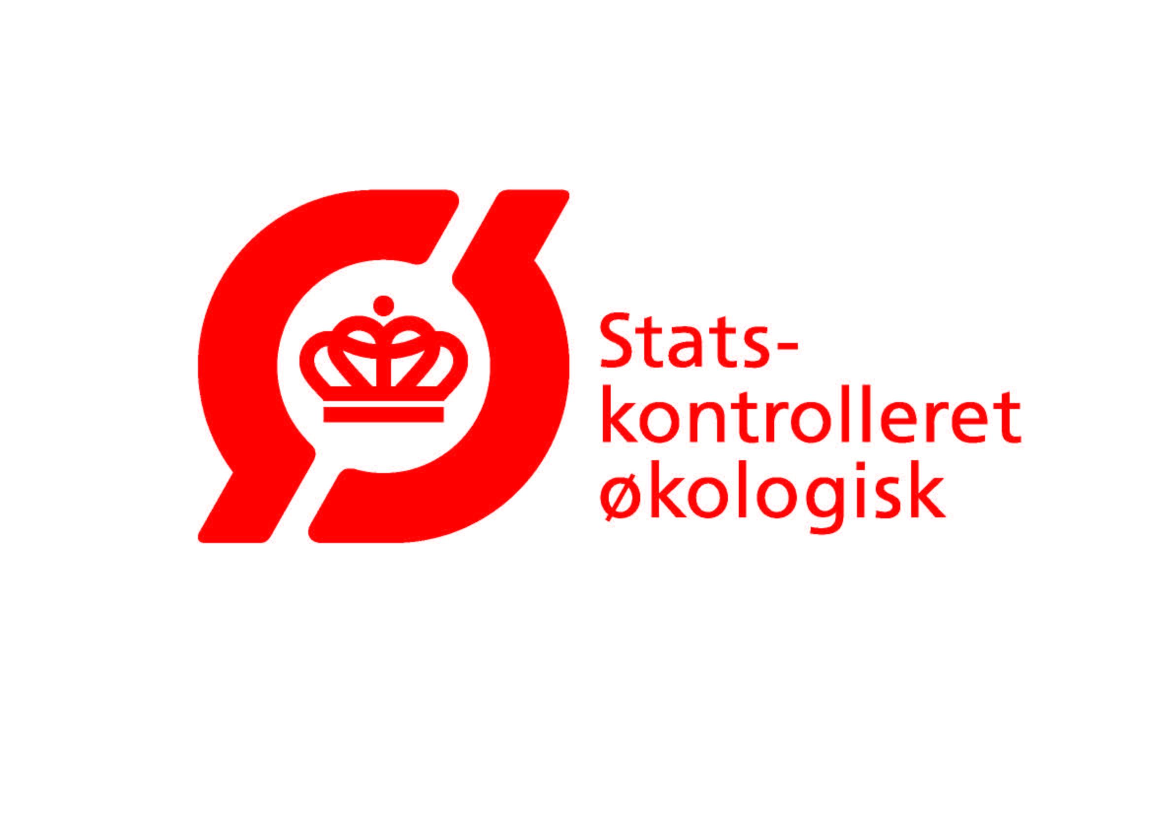 Logo Økomærke lille.jpg