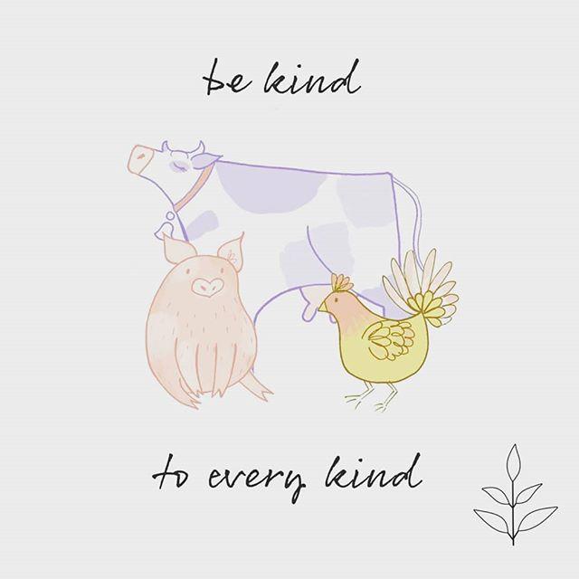 Something so simple that we believe in, stand for & practice. #cocojerky #guiltfree #crueltyfree #paleo #soyfree #nongmo #vegano  #organic #glutenfree #snackfood #futureofsnacking #vegan #rawvegan #raw #coconut #jerky #snacking #vegans #coconutjerky #vegansofig #rawvegansofig #lovecoconut #veganfood #plantbased #veganlife #vegansnacks #whatveganseat #veganrecipes  #coconutgrove #socal