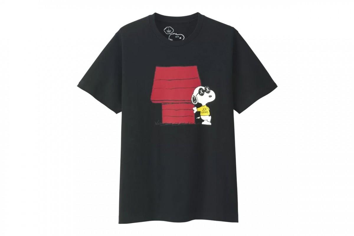 kaws-peanuts-uniqlo-ut-collection-complete-look-03-1200x800.jpg