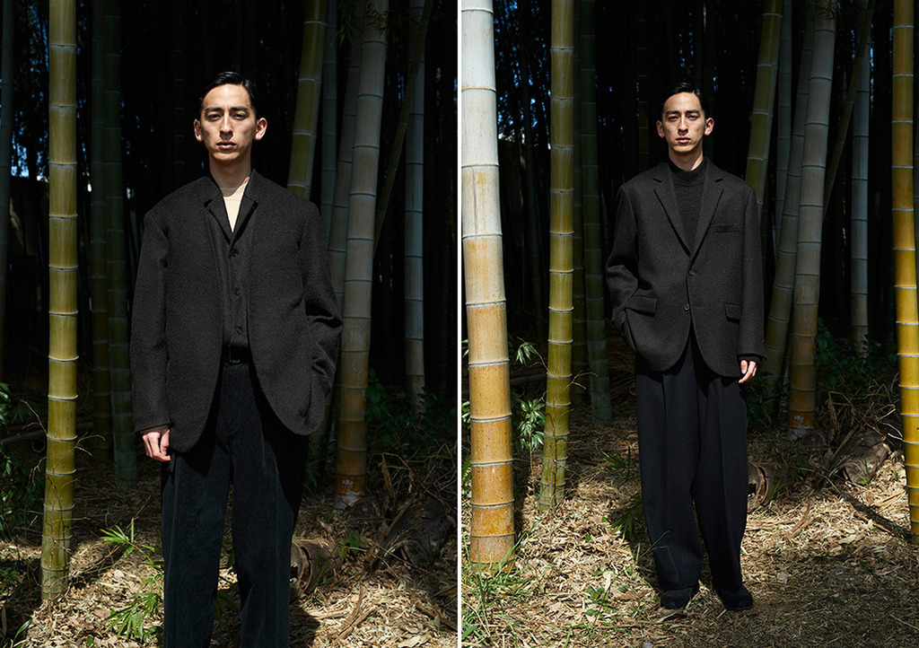 Markaware-Fall-Winter-2017-Collection-Lookbook-01.jpg