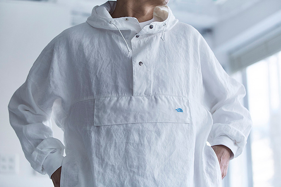 nanamica-the-north-face-capsule-collection-03.jpg