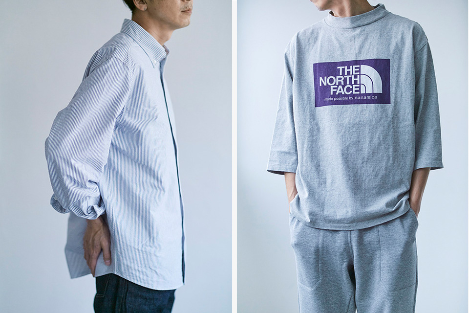 nanamica-the-north-face-capsule-collection-08.jpg