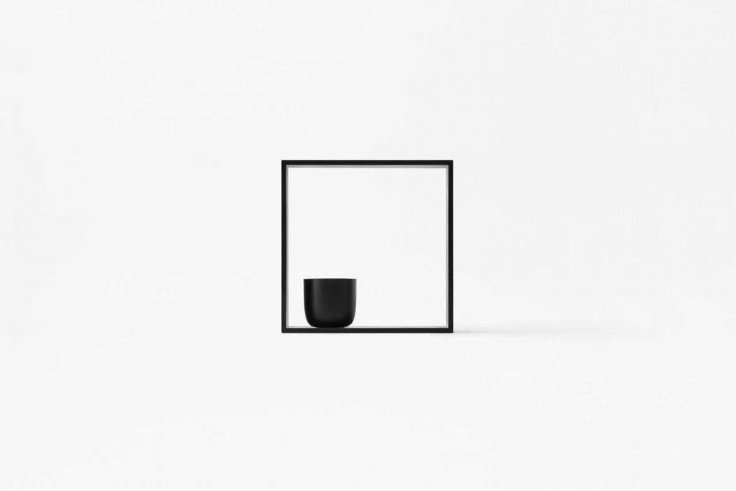 iGNANT_Design_Nendo_FLOS_Gaku_Lamp_05-1050x701.jpg