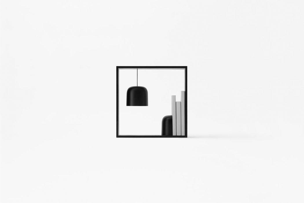 iGNANT_Design_Nendo_FLOS_Gaku_Lamp_06-1050x701.jpg