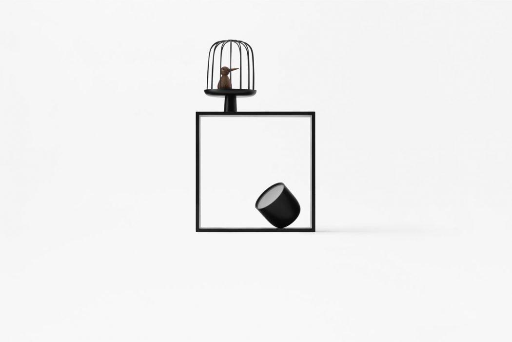 iGNANT_Design_Nendo_FLOS_Gaku_Lamp_07-1050x701.jpg