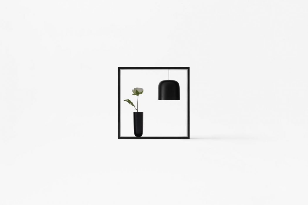 iGNANT_Design_Nendo_FLOS_Gaku_Lamp_08-1050x701.jpg