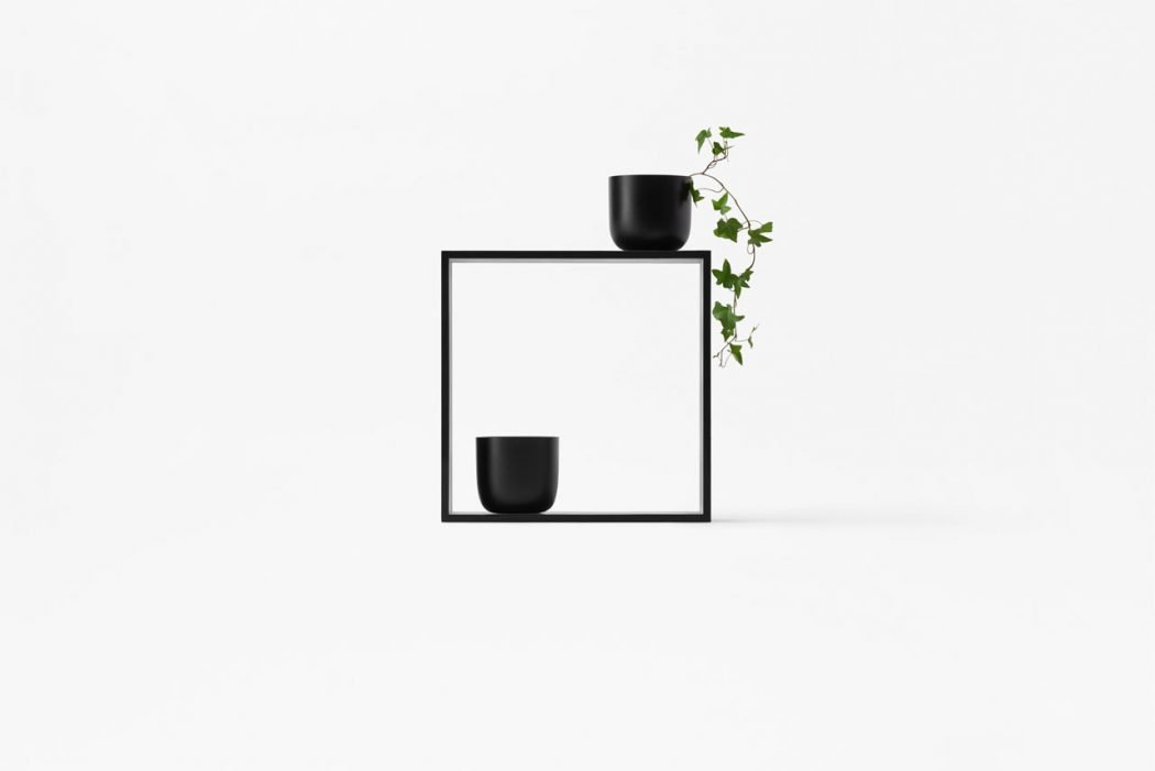 iGNANT_Design_Nendo_FLOS_Gaku_Lamp_09-1050x701.jpg
