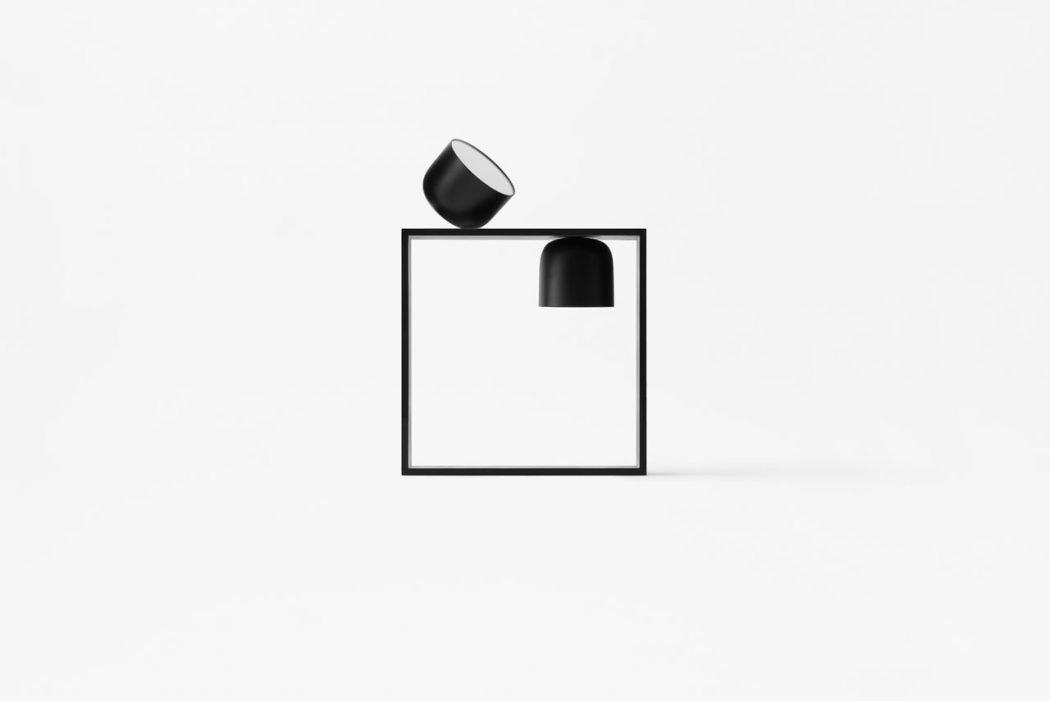 iGNANT_Design_Nendo_FLOS_Gaku_Lamp_10-1050x701.jpg