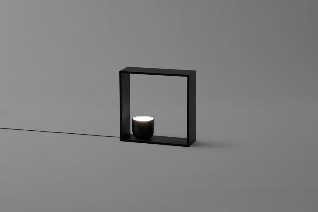 iGNANT_Design_Nendo_FLOS_Gaku_Lamp_13-1050x701.jpg