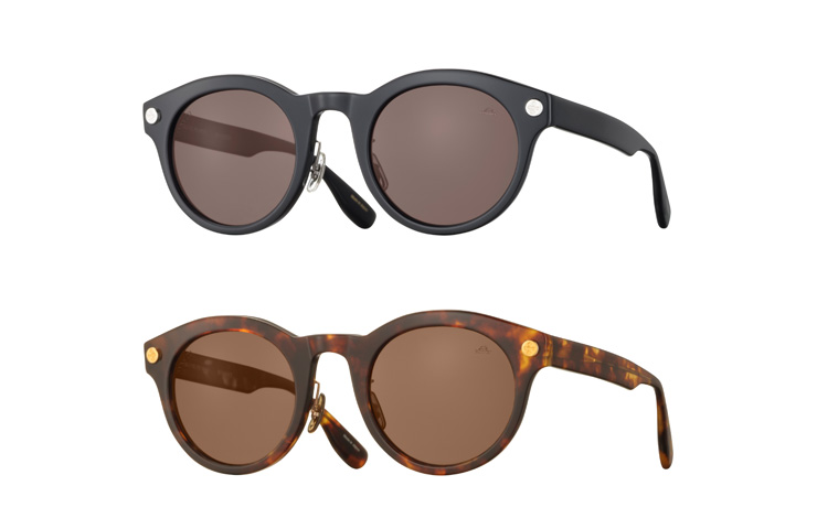 news_170519_bunney-opticals-by-oliver-peoples_05.jpg