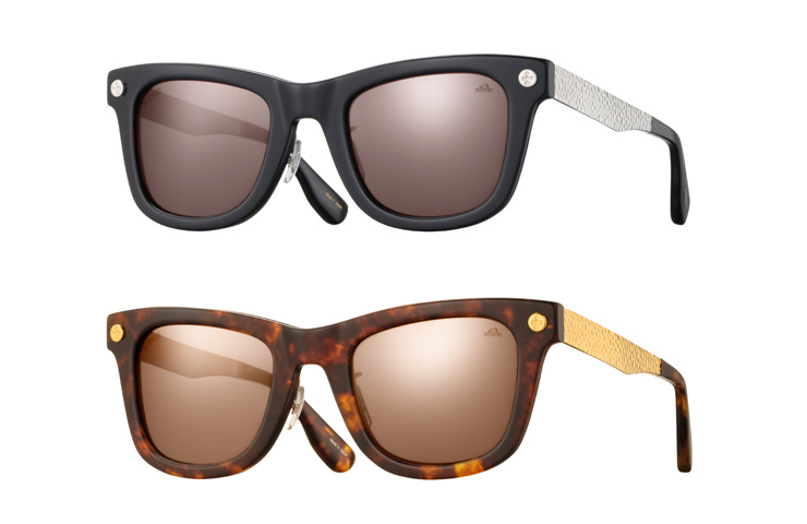 news_170519_bunney-opticals-by-oliver-peoples_06.jpg