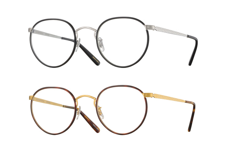news_170519_bunney-opticals-by-oliver-peoples_07.jpg