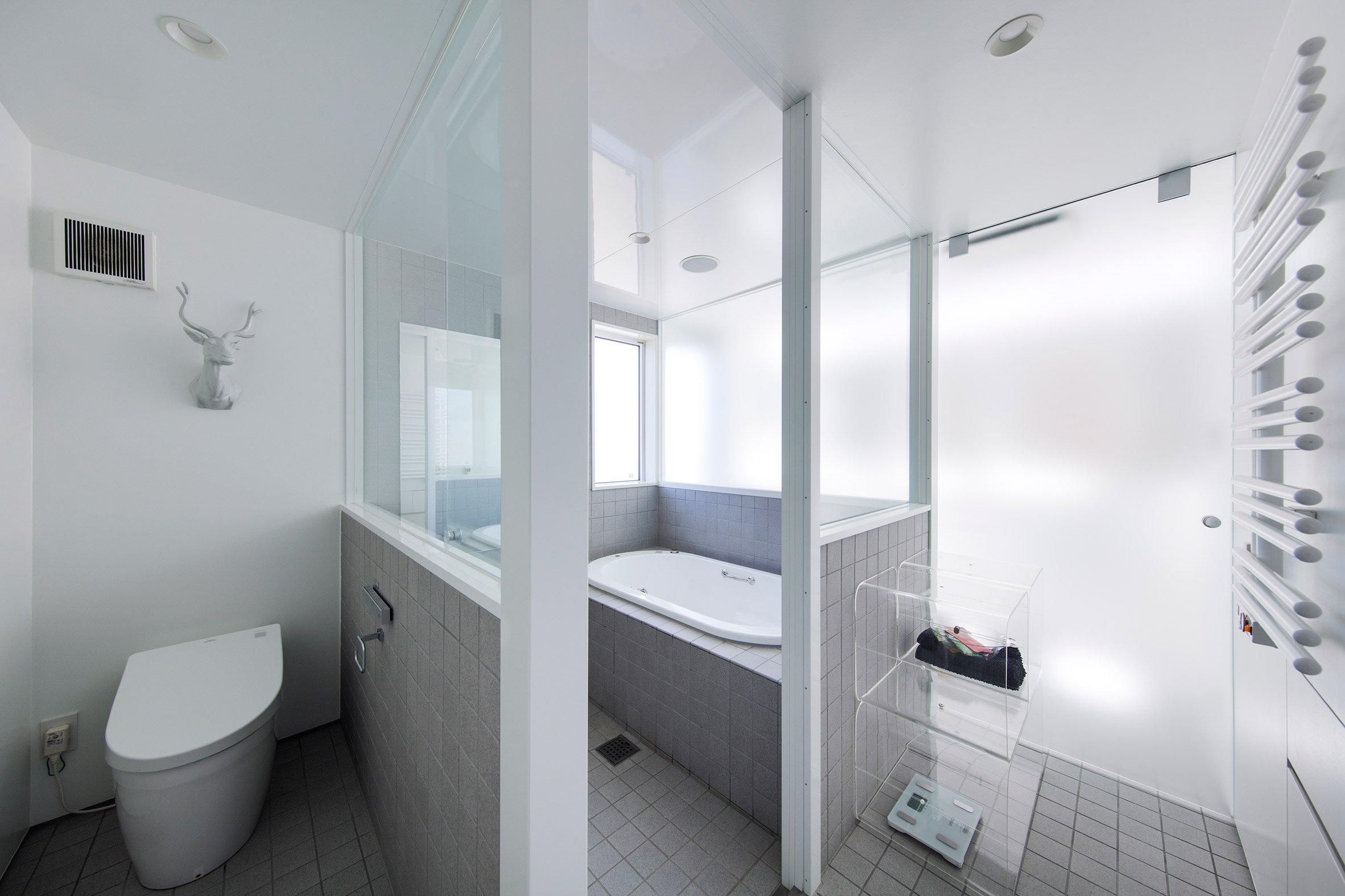 shinbohon-house-k-yuichi-yoshida-associates-architecture-residential-japan-_dezeen_2364_col_6.jpg