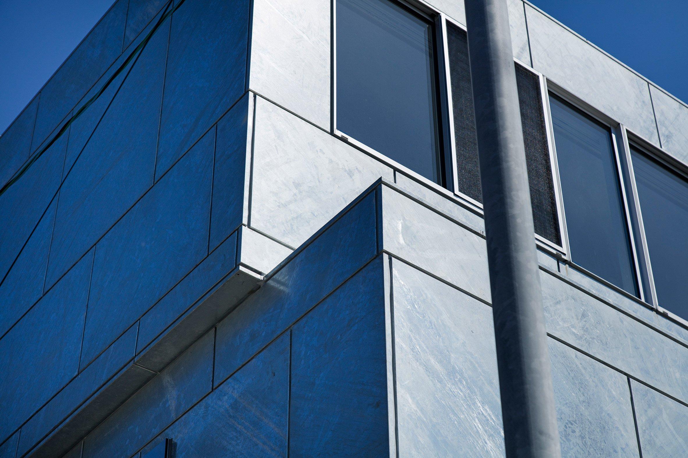 shinbohon-house-k-yuichi-yoshida-associates-architecture-residential-japan-_dezeen_2364_col_4.jpg