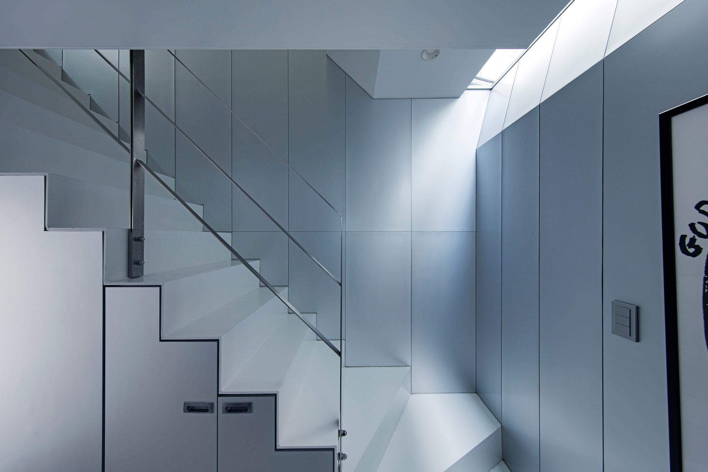 shinbohon-house-k-yuichi-yoshida-associates-architecture-residential-japan-_dezeen_2364_col_16.jpg