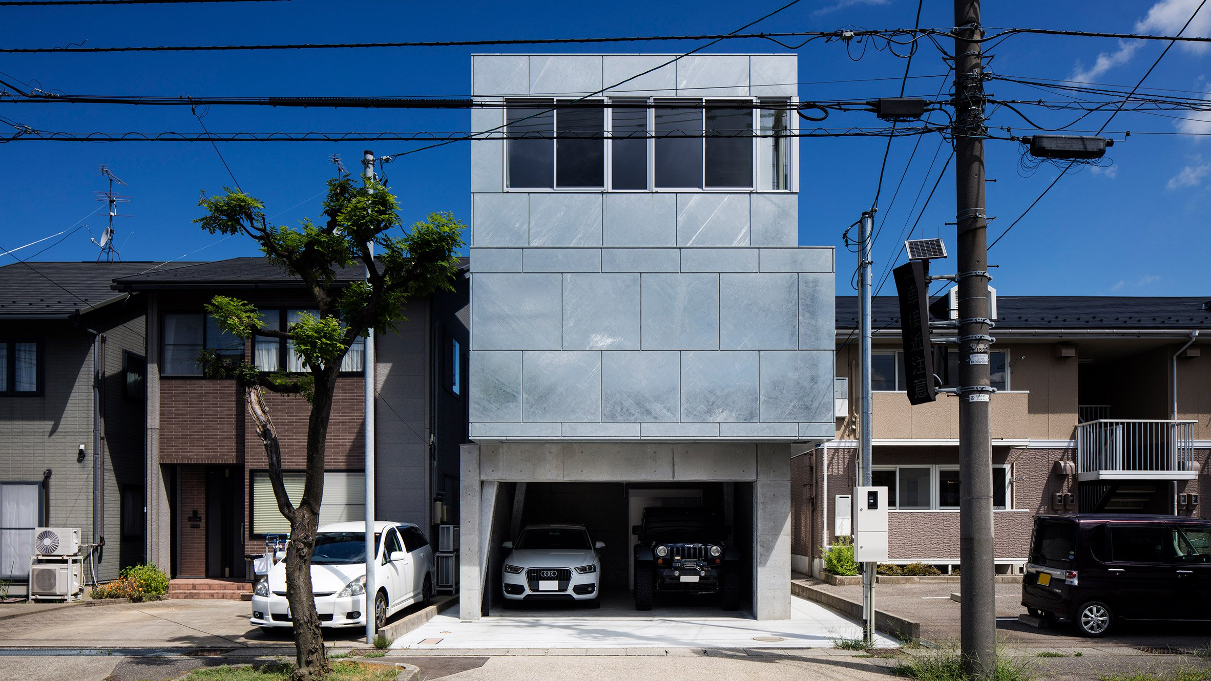 shinbohon-house-k-yuichi-yoshida-associates-architecture-residential-japan-_dezeen_hero-a.jpg