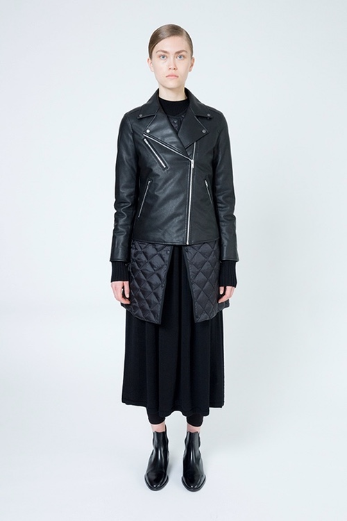 http-%2F%2Fhypebeast.com%2Fimage%2F2017%2F06%2Funiqlo-2017-fall-winter-lifewear-collection-4.jpg