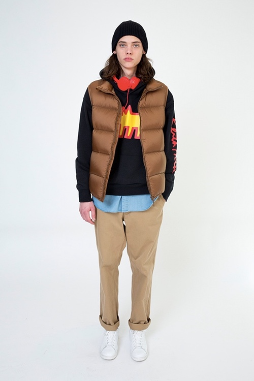 http-%2F%2Fhypebeast.com%2Fimage%2F2017%2F06%2Funiqlo-2017-fall-winter-lifewear-collection-6.jpg