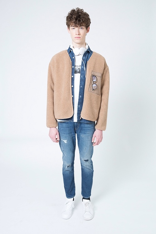 http-%2F%2Fhypebeast.com%2Fimage%2F2017%2F06%2Funiqlo-2017-fall-winter-lifewear-collection-8.jpg