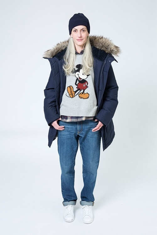 http-%2F%2Fhypebeast.com%2Fimage%2F2017%2F06%2Funiqlo-2017-fall-winter-lifewear-collection-9.jpg