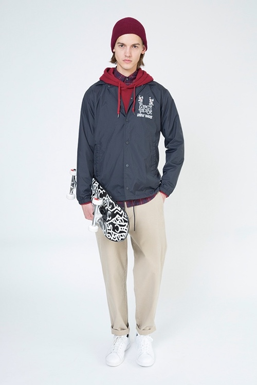 http-%2F%2Fhypebeast.com%2Fimage%2F2017%2F06%2Funiqlo-2017-fall-winter-lifewear-collection-10.jpg