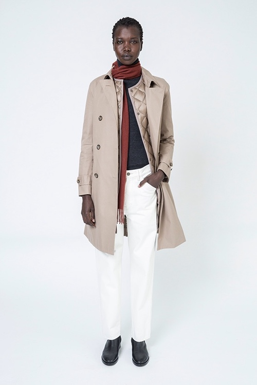 http-%2F%2Fhypebeast.com%2Fimage%2F2017%2F06%2Funiqlo-2017-fall-winter-lifewear-collection-12.jpg