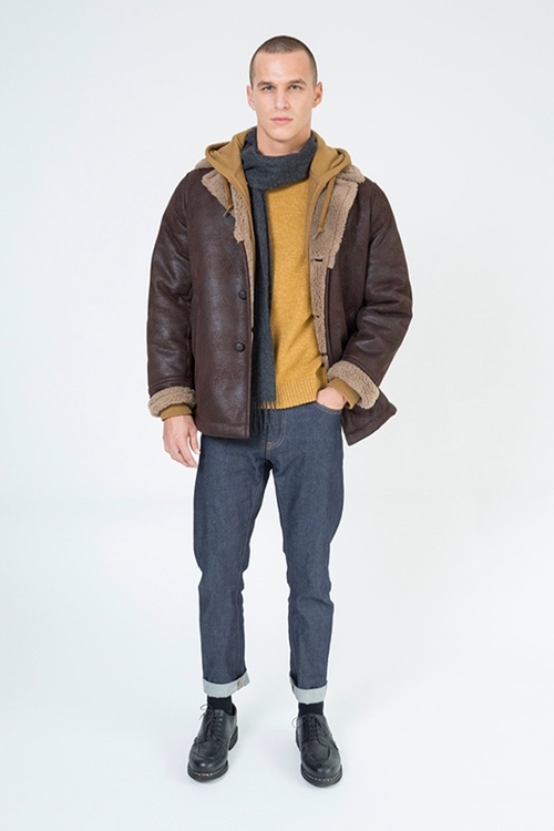 http-%2F%2Fhypebeast.com%2Fimage%2F2017%2F06%2Funiqlo-2017-fall-winter-lifewear-collection-13.jpg