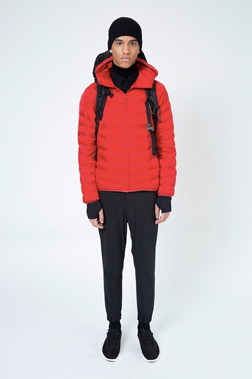 http-%2F%2Fhypebeast.com%2Fimage%2F2017%2F06%2Funiqlo-2017-fall-winter-lifewear-collection-17.jpg