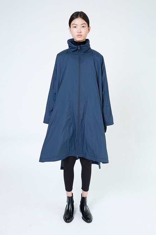 http-%2F%2Fhypebeast.com%2Fimage%2F2017%2F06%2Funiqlo-2017-fall-winter-lifewear-collection-19.jpg
