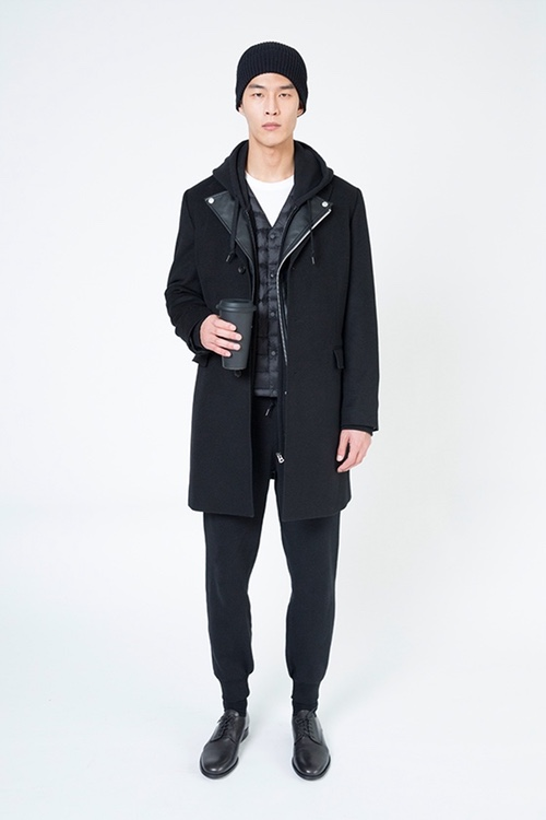 http-%2F%2Fhypebeast.com%2Fimage%2F2017%2F06%2Funiqlo-2017-fall-winter-lifewear-collection-2.jpg