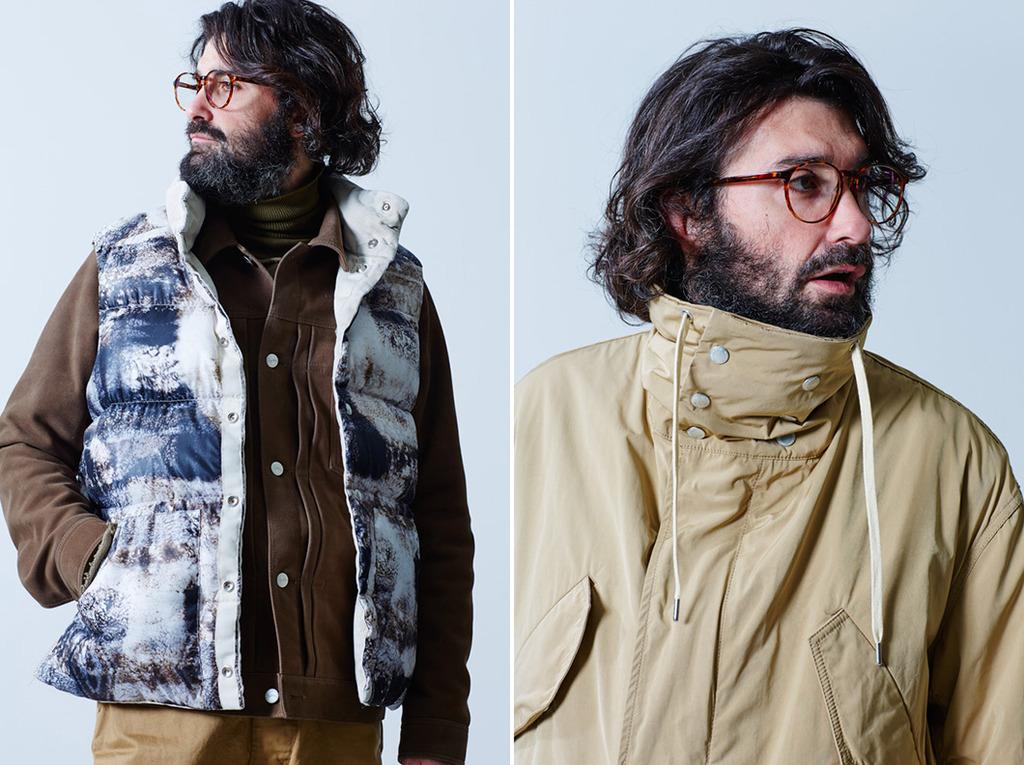 Nyuzeless-Fall-Winter-2017-Collection-Lookbook-04.jpg